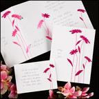 Portfolio image for Confetti Party Favors