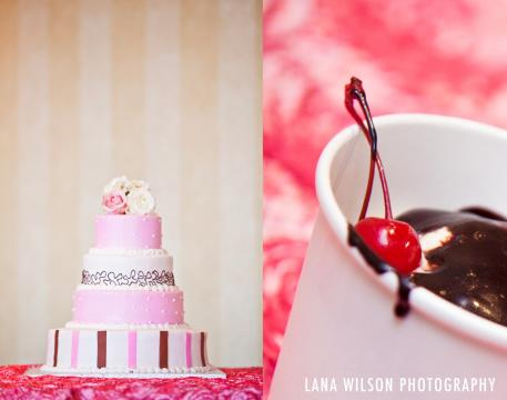 Portfolio image for Lana Wilson Photography