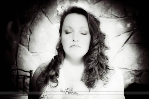 Portfolio image for Angels Photography