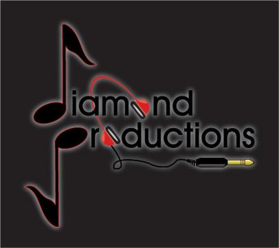 Portfolio image for Diamond Productions Disc Jockey & Karaoke Services