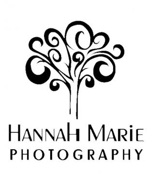 Portfolio image for Hannah Marie Photography