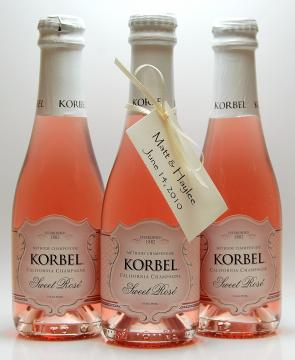 korbel champagne cellars case study Hotels in korbel champagne cellars book reservations for korbel champagne cellars hotels, motels, and resorts, with thousands of reviews on orbitz see our korbel champagne cellars hotel deals, backed by our low price guarantee.