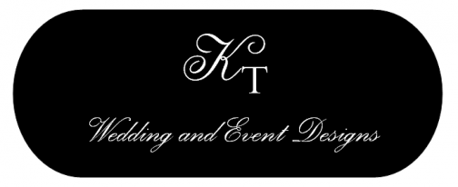 Portfolio image for KT Event Design