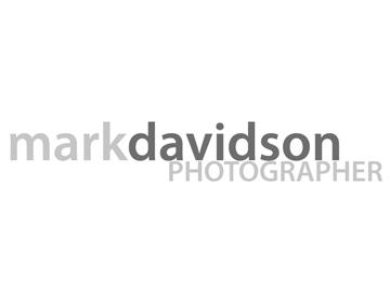 Portfolio image for Mark Davidson Photography