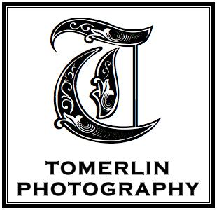 Portfolio image for Tomerlin Photography