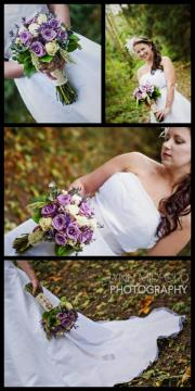 Portfolio image for Clark County Floral
