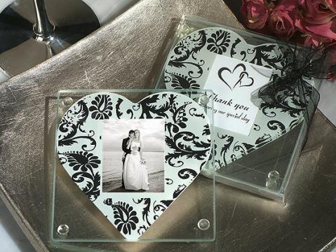 Portfolio image for Worldly Wedding Favors