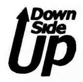Portfolio image for Downside Up - Classic Rock For Your Event