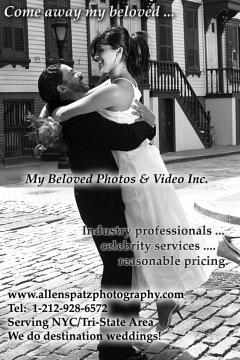 Portfolio image for My Beloved Photos & Videos
