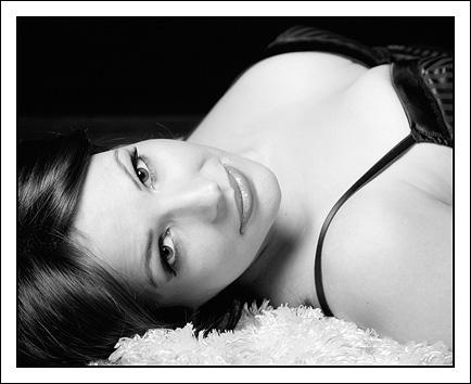 Portfolio image for Behind Closed Doors, Boudoir by Life's Images