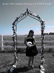 Portfolio image for I Tie The Knots Wedding Officiant Services & Venue (LOCAL)
