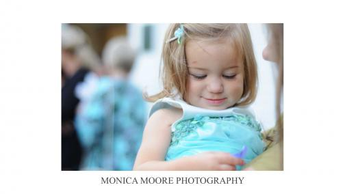 Portfolio image for MONICA MOORE PHOTOGRAPHY  - YARMOUTH, ME, 04096