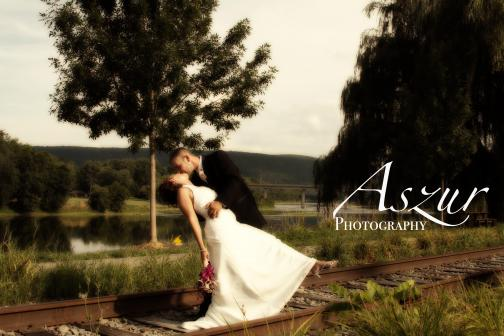 Portfolio image for Aszur Photography