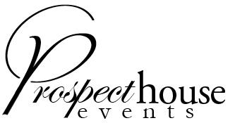 Portfolio image for Prospect House Events