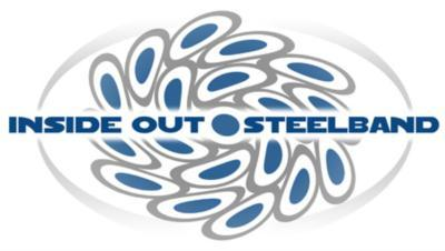 Portfolio image for Inside Out Steelband