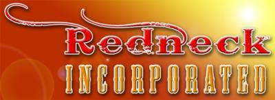 Portfolio image for Redneck Incorporated