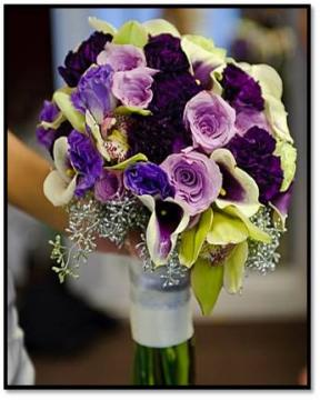 Florists & Flowers in Miami, FL: Y-KnotFlowers.com