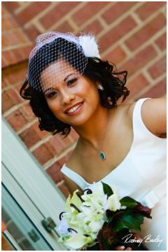 Portfolio image for BRIDAL ARTISTRY