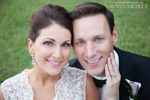 Portfolio image for Jenna Michele Photography