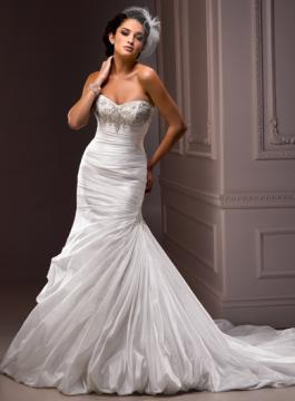 Bridal Shops & Tuxedo Rental in Allen, TX: Pure Luxe Bridal