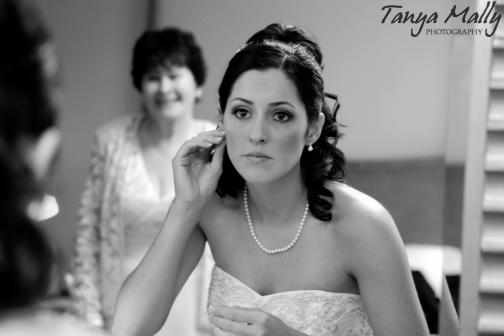 Portfolio image for Tanya Mally Photography