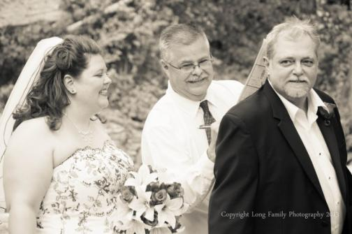 Portfolio image for Long Family Photography