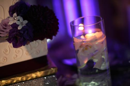 Portfolio image for A Classic Touch Events