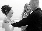 Officiants & Clergy in Ocean Isle Beach, NC: BeachPeopleWeddings