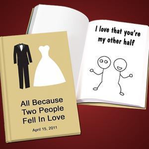 Lovebook Online On Onewed
