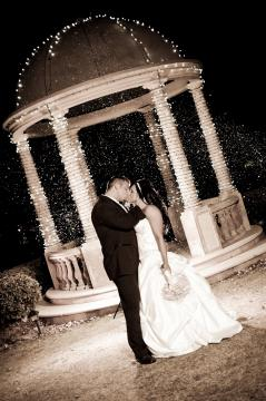 Portfolio image for Planned 2 Perfection Weddings