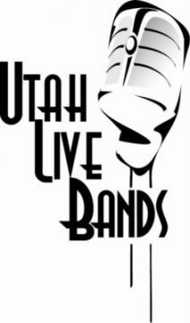 Portfolio image for Utah Live Bands