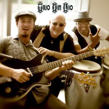 Portfolio image for Trio Sin Lio