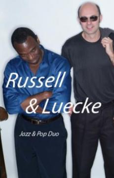 Portfolio image for Russell & Luecke