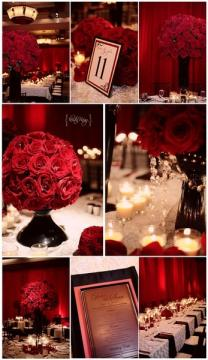 Portfolio image for 1 Elegant Event, Wedding & Event Planning
