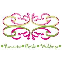 Portfolio image for Romantic Florida Weddings