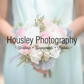 Portfolio image for Housley Photography