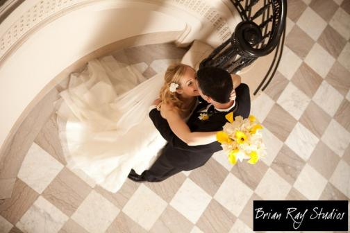 Portfolio image for Bright Occasions, LLC
