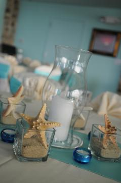 Portfolio image for Carefree Weddings