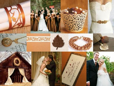 Portfolio image for Sterling Occasions