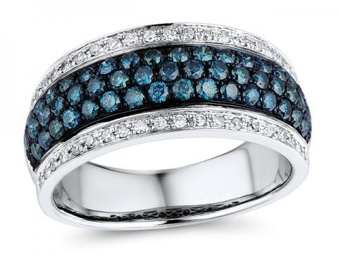 Jewelry & Accessories in New York, NY: diamondclassicjewelry.com