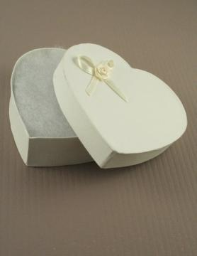 Portfolio image for Browns Wedding Favours http://brownsweddingfavours.co.uk