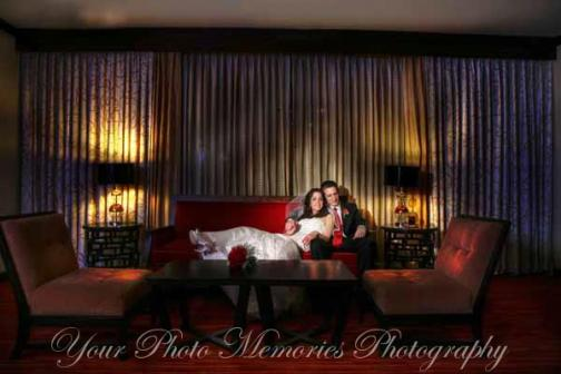 Portfolio image for Your Photo Memories Photography