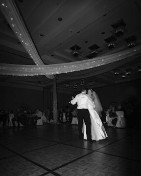 Portfolio image for Affordable Wedding Photography of New Mexico