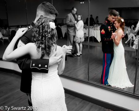Photographers in Chesapeake, VA: Ty Swartz Photography