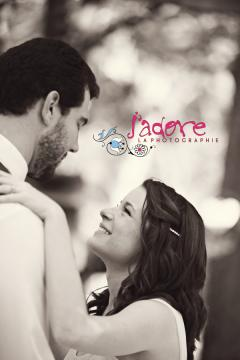 Portfolio image for J'adore Photographie