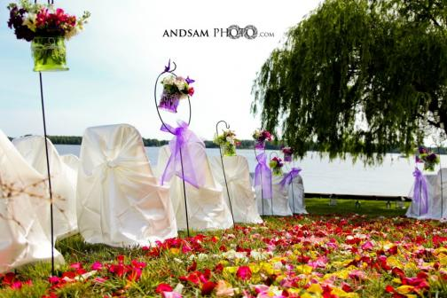 Portfolio image for Andsam Photo
