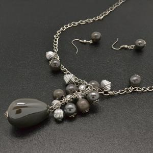 Portfolio image for AngelsJewelryFashionista