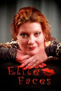 Portfolio image for Elite Face's