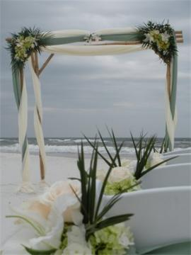 Portfolio image for Teri Lynn Productions Wedding & Event Planner