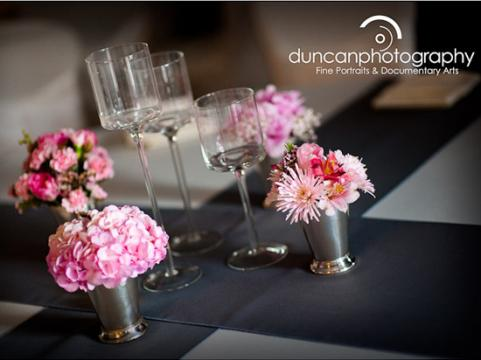 Portfolio image for A-1 Party and Event Rental